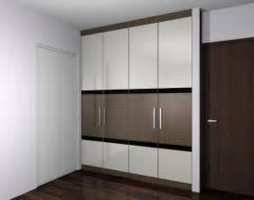 home interior wardrobe design wardrobe designs for bedroom indian laminate sheets home
