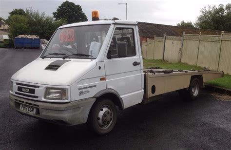 cabina iveco daily 35 10 iveco 35 10 uou58 usafrica