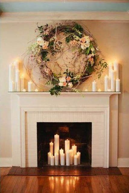 shabby chic fireplace mantels best 25 shabby chic mantle ideas on chabby
