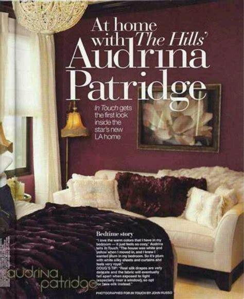 plum bedroom decor plum and cream bedroom beautiful bedroom makeover pinterest