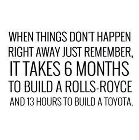 toyota quotes car confidence dream fitness goal life progress