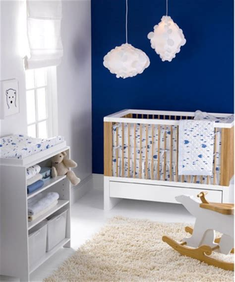 Baby Blue And White Bedroom by Baby Blue And White Bedroom Design Balcony The