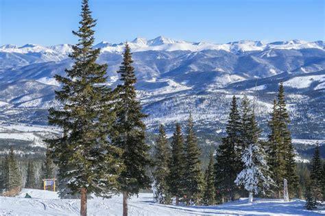 Breckenridge Colorado Vacation - winter warmer planning a ski vacation in breckenridge