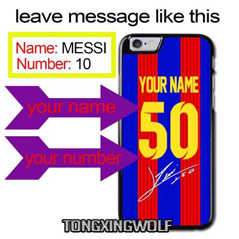 Casing Samsung Galaxy Note 3 Neymar Jr Custom Hardcase barcelona custom jersey reviews shopping