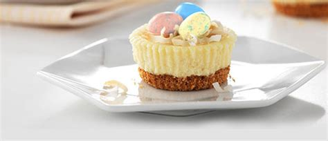 easter recipes easter desserts kraft recipes