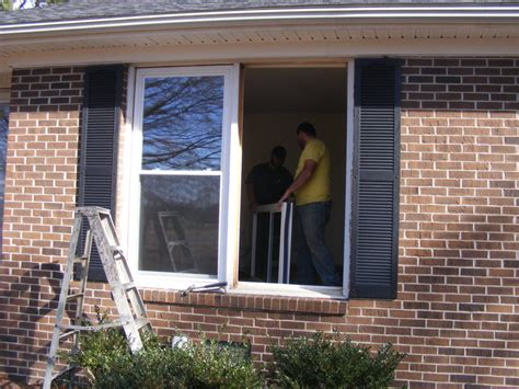 how to install replacement windows in old house picture window replacement replacement window picture windows egret windows