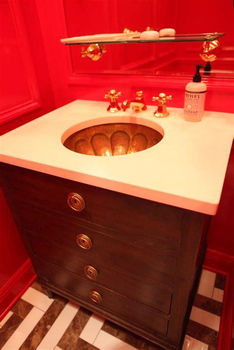 Trends In Bathroom Vanities by Six Trends In Bathroom Vanities Myhome Design