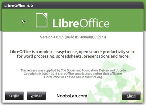 free powerpoint templates for ubuntu install libreoffice impress templates