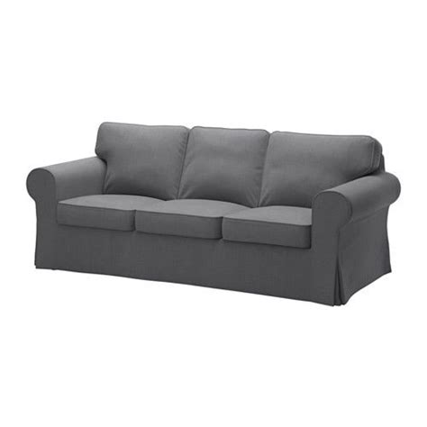 how to clean ikea couch covers 25 best ideas about ektorp sofa on pinterest chaise