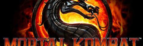 xbox 360 exclusive character for mortal kombat 9 mortal kombat 9 2011 fatalities and babalities list for xbox 360 gametipcenter
