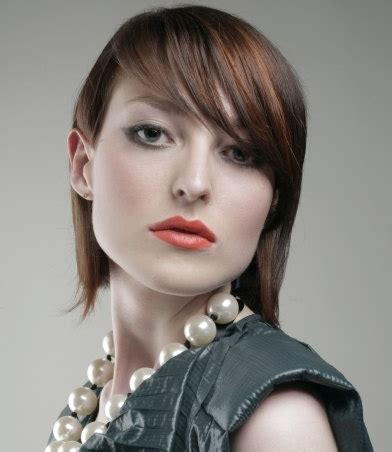hairstyles for loreal winter 2011 short hairstyle trends medium layered hairstyles fall winter 2011 2012