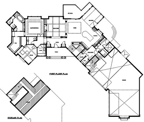 home floor plans ramblers rambler floor plans rambler floor plans psion homes 17