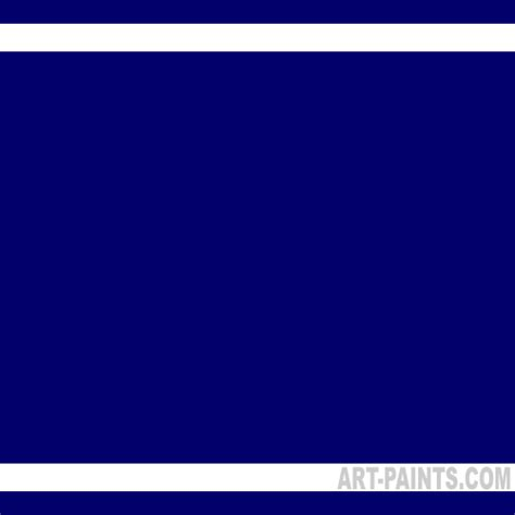 navy blue liquid fabric textile paints 30 navy blue paint navy blue color rit dye liquid