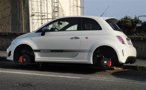 ministero interno auto rubate quali sono le 10 auto pi 249 rubate in italia le 10 auto pi 249