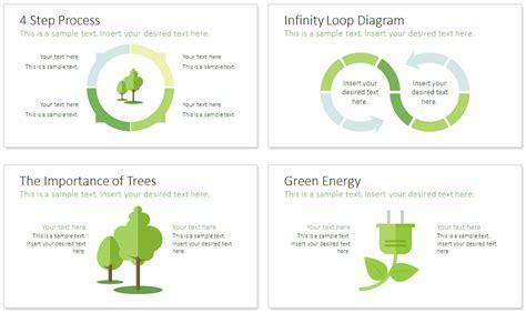 business plan checklist template - kindergarten readiness, Presentation templates