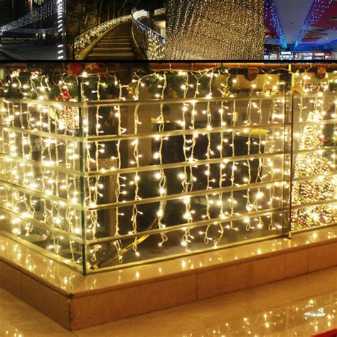 led window decorations popular led window decoration buy cheap led window