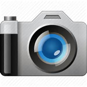 camera snapshot cam objective photo camera photocamera photography