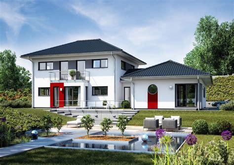 Danwood Haus Mit Wintergarten by Bautipp Einliegerwohnung Der Bauherr