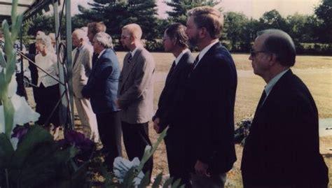 wyatt s funeral pinkoski