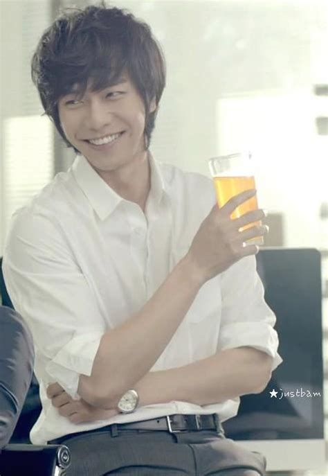 lee seung gi emperor 17 best lee seung gi images on pinterest korean dramas