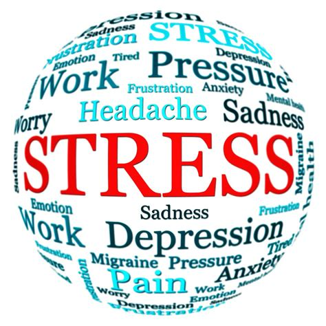 stress ultimate stress management guide to reduce remove stress anxiety depression permanently 10 effective tips to stop stress today books 5 effective stress management techniques ebestproducts