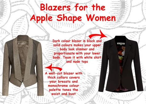 styles for apple shaped bodies 139 best images about apple figure fashion on pinterest