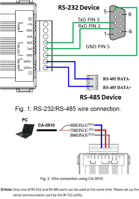 ir 712a universal ir infrared learning remote module to