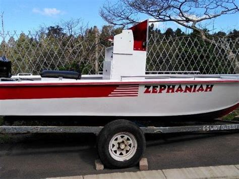ski boats for sale za ski boats for sale brick7 boats
