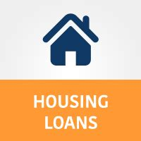 housing loans in chennai key loans india mortgage loans in chennai loan against property