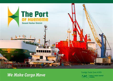 Calendã Porto Port Of Hueneme Upcoming Events Calendar