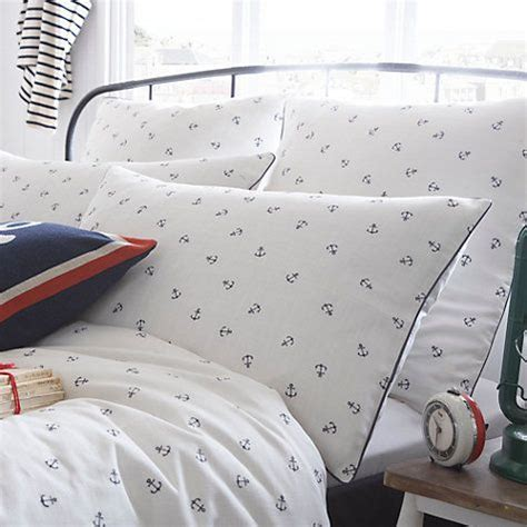 anchor bedding 17 best ideas about anchor bedding on pinterest nautical