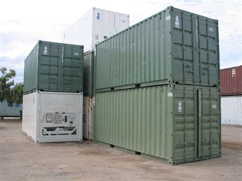 container modificati container idromassaggio container shipping container modifications custom shipping