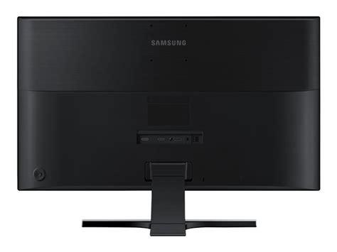 samsung ue590 lu24e590ds en samsung ue590 series u24e590d led monitor 24 quot currys pc world business