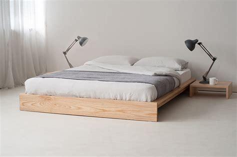 futon mattress pad walmart bed pads magnificent mattress toppers mattress