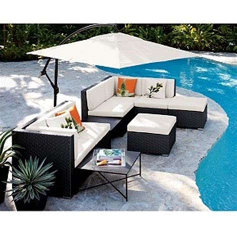 Outdoor Furniture Charming Pool And Patio Furniture Pool And Patio Furniture