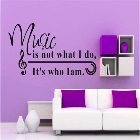 home decorators free shipping code 2013 free shipping black english quote saying vinyl wall art