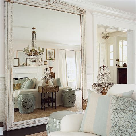 home interiors mirrors 21 ideas for home decorating with mirrors