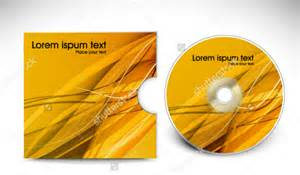 cd sleeve design template cd cover template 51 free psd eps word format