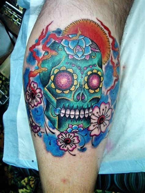 good tattoo shop phuket color tattoos best tattoo shop in