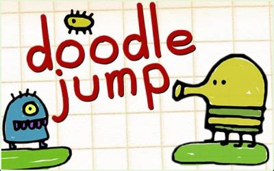 doodle jump in school top 5 iphone for the all time 123inkcartridges canada