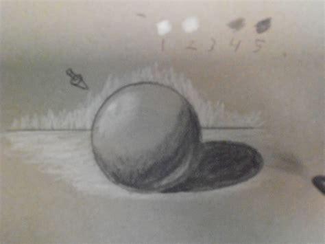 como dibujar con luz como dibujar luz y sombra 1 luz y sombra en los objetos