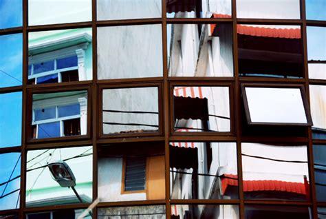 Cermin Tingkap Rumah cermin tingkap rumah