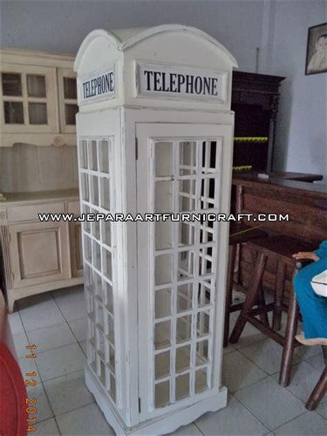 Lemari Telepon Inggris terbaru lemari hias minimalis telepon inggris harga murah