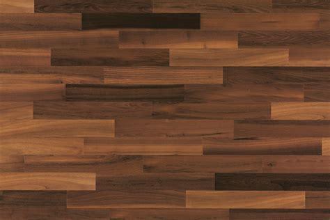Parkett Flooring by Parquet Acacia Monopark Steamed 470x70x9 6mm