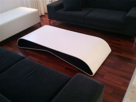 264 Best Images About столы On Pinterest Design Studios Corian Coffee Table