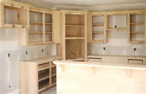 kitchen cabinet guide 28 kitchen cabinet guide pros and pros and cons of