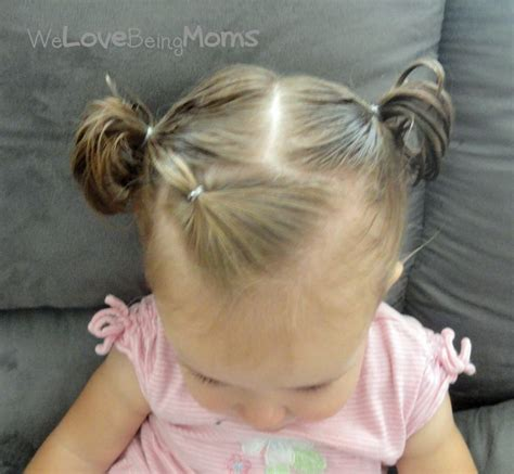 hairstyle ideas and how to do them 30 toddler hairstyles way more than i ll ever do awesome