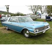 The Classic 60s American Cars  Staple Of Baby Boomers