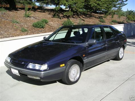 citroen usa compilation french cars seen in the usa or canada