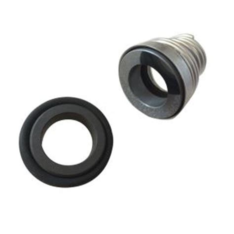 Mechanical Seal Pompa Lowara Special Seals Standard Seals Stationary Seat Cartridge